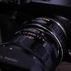 レンズ沼への入り口:PENTAX Super-Multi-Coated TAKUMAR 28mm F3.5