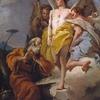 アブラハムには七人の子の謎が解けた〇旧約聖書「創世記-イスラエルの歴史」3