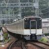 近鉄5820系 DH24 【その7】