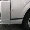 駐車場の予約サイトを使う前に知っておきたいトラブル解決方法