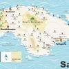 ギリシャ サモス島は何がある?見どころをズラッと紹介