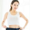 ダイエットとストレスの関係|オンライン・ダイエット・ヒーリング