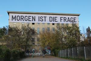 Berlin Calling〜第68回 欧州主要国が再びロックダウン 厳しい冬とイベント再開の可能性