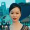 【動画あり】シンガポールガール好演  シンガポール航空のセーフティビデオがおしゃれに