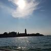 ヴェネツィア ホテルダニエリ宿泊記。世界一の朝食と。