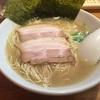 名古屋グルメマップ 麺活報告アラカルト