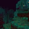 【Minecraft】ネザー探索(砦の遺跡)【part6】