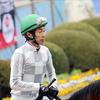 JRA武豊の大親友が競馬史に残る「名場面」を演出!? 凱旋門賞(G1)にO.ペリエ参戦で、「4年前」の再現もあり得るか