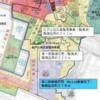 埼玉県朝霞市 都市計画道路「観音通線」が全線開通