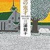5/11:『愛の鬼才』西村久蔵の誕生日(1898年)