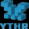 セキュリティ分析ツールMythrilで、一部のERC20トークンで問題の関数を解析する