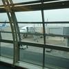 本格修行④ 日本横断Flight