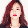 人気韓国グループTWICEの日本人メンバー・ミナの顔になるメイク法!