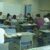 7/16,7/23の授業報告