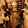 台湾➑ ローカル朝食/フルーツティー「一芳」/雑貨店「来好」
