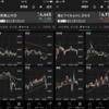 明日以降に期待する日本株銘柄は、こことここに注目…