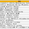 AIG損保協賛『第12回いじめ防止標語コンテスト』