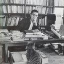 広島大学文学部                         現代文学研究会 blog