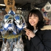 尾崎真花のリュウソウジャー 第九話「怪しい宝箱」