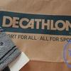 安かろう悪かろうなんかじゃない!フランスのスポーツ用品ブランド「デカトロン」は侮れない