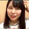 小島愛子(STU48 2期研究生)SHOWROOM配信まとめ  2020年10月31日(土)  【お話し会ありがとうございました配信】その5