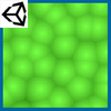 【Unity】初めて『シェーダーグラフ』でシェーダーを学んでみる 基礎編.㊹