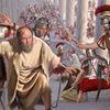 イエスと統治体の権威に関する聖書的な考察(22-2)長老が自分と異なる成員の意見を尊重するべき理由