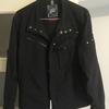 ワークマンのエアロストレッチシリーズの上着を購入した3つの理由