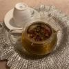 漢方茶ブレンドを学ぶ