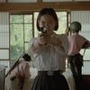 Film : クーリンチェ少年殺人事件