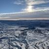 キャンピングカーで行く冬のグランドサークル子連れ旅行記12〜サクッとキャニオンランズ国立公園
