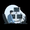 【初心者向け】プログラミング言語 難易度ランキングと簡単な紹介