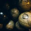 世界遺産検定2級保持者がおすすめする世界遺産5選