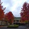 滋賀県立図書館(滋賀県 大津市)