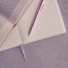 """【ブログ初心者〜中級者は読んでみて!】""""おもしろいブログ""""を作りたいのなら、まずは""""自分がおもしろがれるブログ""""を作ろう!"""