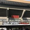 GLIM SPANKY 初武道館ライブは最高だった・・・