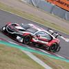 SUPER GT 第6戦SUZUKA GT 300km、ナカジマレーシング、6位入賞で5ポイント獲得!