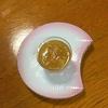 4-23   保存食大好き!!〜レモンジャムを久しぶりに作ってみた〜
