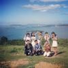 【お仕事】快晴の王子が岳で、最高の撮影ができました!