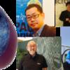 『ソフトウェア技術者サミット in 福井 2016』 (2016年7月16日)が開催されます