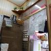 サンマー麺。戸塚「つくも」