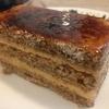 今年の秋のジュンウジタ@マパテは茶色いケーキばっかり!