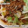 【たっちゃんねる・名古屋市栄】ちょもらん麺・台湾ラーメン、デカ盛り