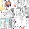 【ローソン】話題のあふれメンチがジュワッとおいしい!