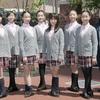 【学校情報】留学したい、でも高校も行きたい!