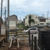 日本一のミニ鉄道 紀州鉄道に乗りにいった。 つづき