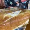 感想あり!福岡にできた高級食パン専門店『もはや最高傑作』に行ってみた!美野島商店街に新店舗!
