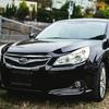 中古車を購入する際の注意点がコロナの影響で増えた 車内で安易に除菌グッズを使うと将来買い取り査定に響くかもしれません