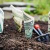 「何もしない」「平均狙い」で資産を増やす『最高の家計』と楽天・全世界株式インデックス・ファンドについて