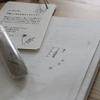 シャンカラさんの石鹸school、浄化プログラム作り